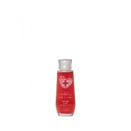 Elixir для окрашенных волос