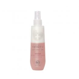 Spray-conditioner pentru păr vopsit