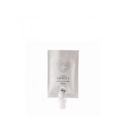 Șampon cu ulei de argan pentru regenerarea părului