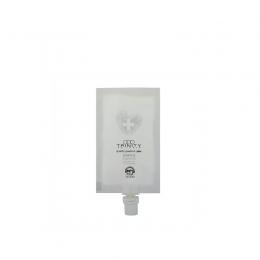 Șampon antimătreață pentru piele sensibilă