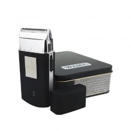 Дорожная электробритва Wahl Mobile Shaver