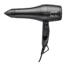 Uscător de păr Edition Pro 2100