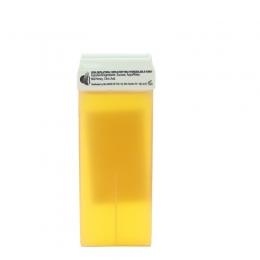 Воск в картридже мед водорастворимый