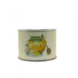 Ceară pentru depilare miere solubil în apă