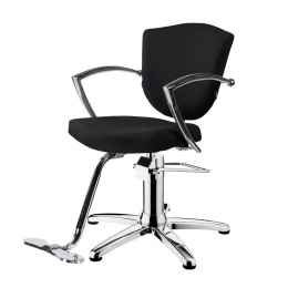 Кресло на гидравлике Astra