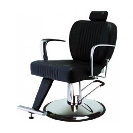 Кресло на гидравлике Lord