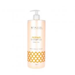 Șampon nutritiv pentru regenerarea părului