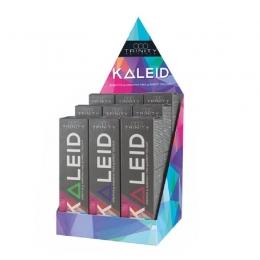 Kaleid Turquoise Краситель для цветного ламинирования